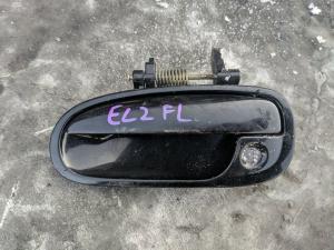 ручка двери Honda Orthia