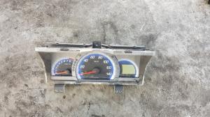 спидометр Honda Zest