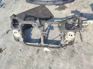 телевизор Honda Orthia