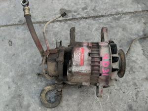 генератор Mitsubishi Canter