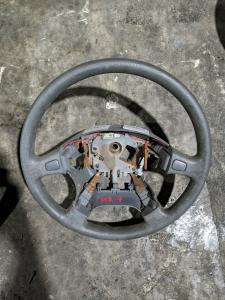 руль Honda Domani