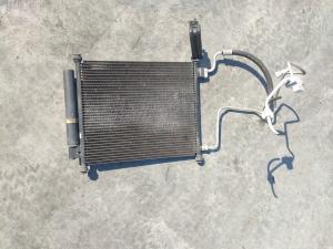 трубки кондиционера Honda Zest