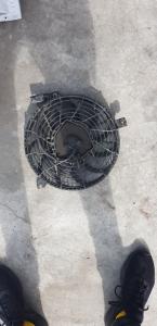 вентилятор Toyota Townace Noah