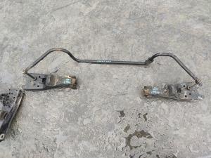 стабилизатор Mazda Titan