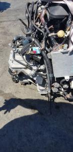 АКПП Honda Lagreat