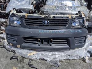 ноускат Toyota Lite Ace Noah