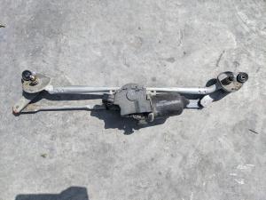 мотор дворников Toyota Corolla