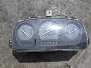спидометр Toyota Duet