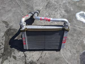 радиатор печки Honda Lagreat
