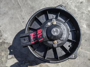 мотор печки Honda Lagreat