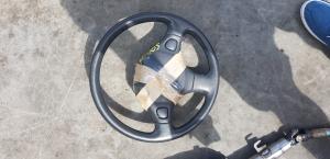 руль Toyota Duet