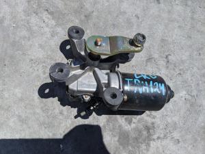 мотор дворников Toyota Hiace