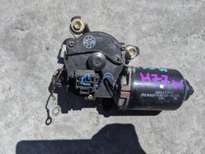 мотор дворников Mitsubishi  Pajero iO