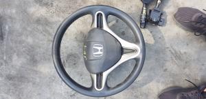 руль Honda Zest