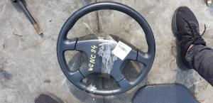 руль Nissan Stagea