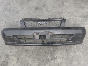бампер Daihatsu Pyzar