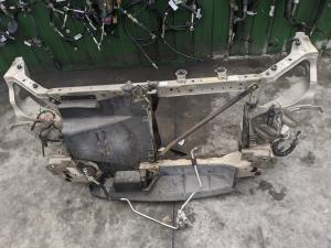 телевизор Toyota Duet
