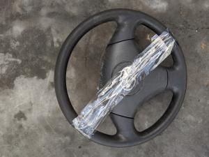 руль Toyota Allion