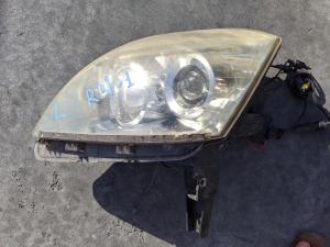 фара Subaru Stella
