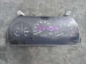 спидометр Toyota Mark II Wagon Qualis