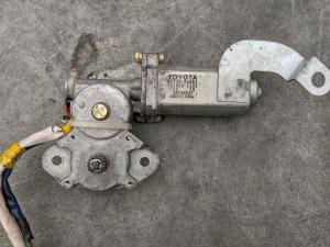 мотор люка Toyota Hiace