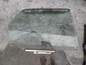 стекло двери Toyota Corolla