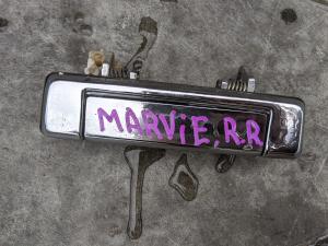 ручка двери Mazda Proceed Marvie