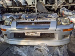 ноускат Mitsubishi RVR