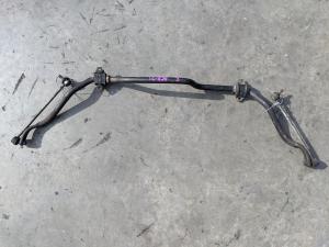 стабилизатор Toyota RAV4