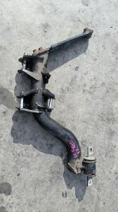 рычаг Honda Integra