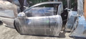 петля дверная Honda Integra