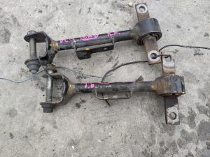 тяга подвески Honda Integra