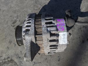 генератор Honda Fit