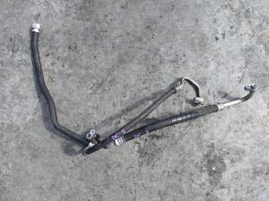 трубки кондиционера Honda Ingtegra