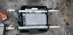 батарея Honda Insight