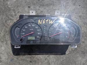 спидометр Mitsubishi RVR