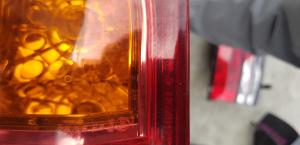 стоп Toyota RAV4