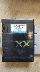 электронный блок Mitsubishi Minicab