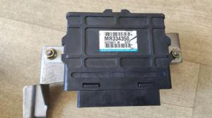блок управления abs Mitsubishi Pajero Mini