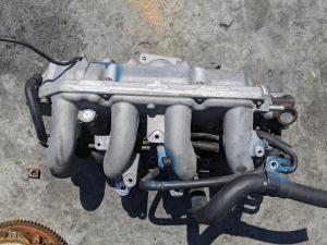 коллектор впускной Mazda Bongo