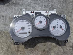 спидометр Toyota RAV4