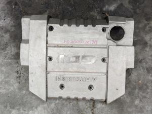 декоративная крышка двс Mitsubishi RVR