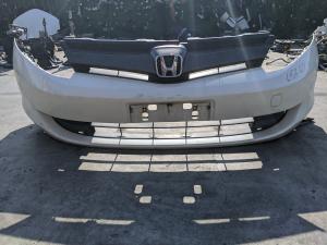 бампер Honda Airwave