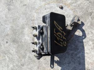 блок abs Honda Airwave