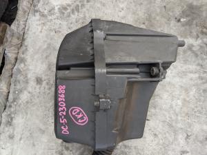 корпус воздушного фильтра Honda Integra