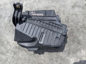 корпус воздушного фильтра Honda Inspire