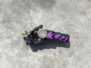 карданчик рулевой Toyota RAV4