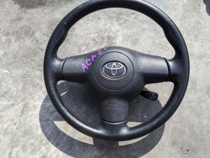 руль Toyota RAV4