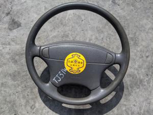 руль Suzuki Escudo