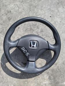 руль Honda Integra